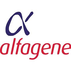 Logo_Alfagene.png