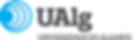 logo_ualg.png