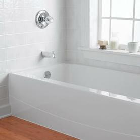 Bathtub & Ceramic Tile Refinising