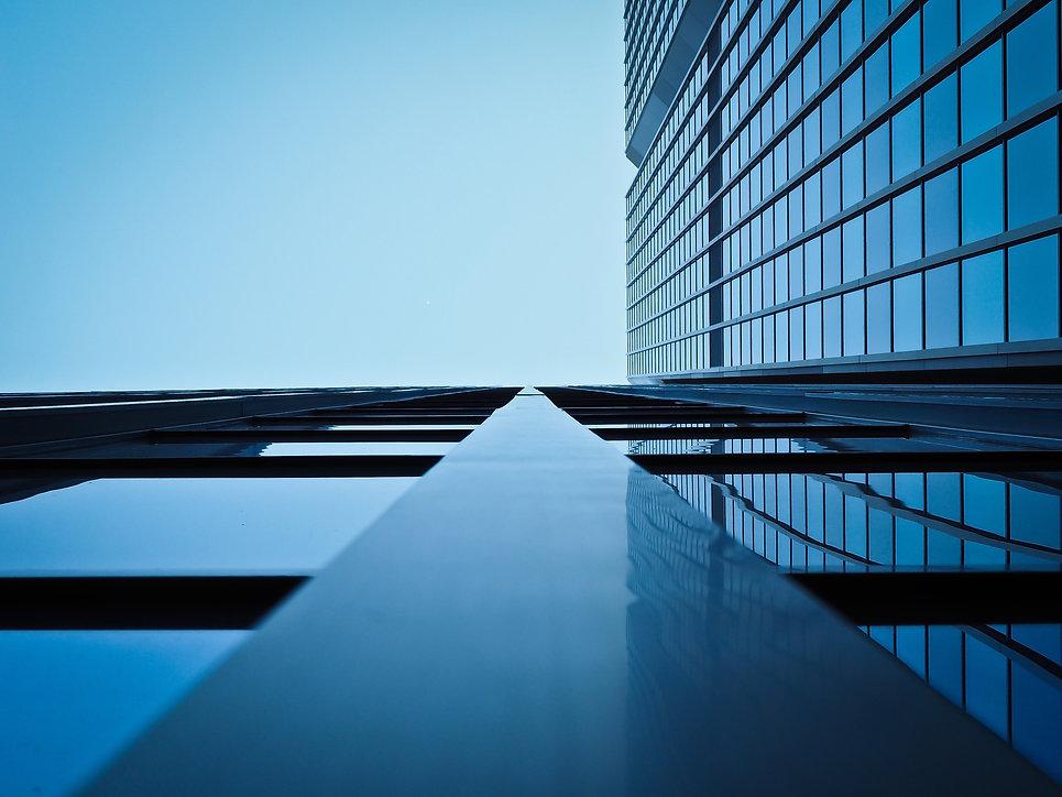 architecture-1048092.jpg