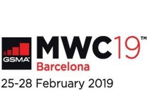 Trimsignal participates at the Mobile World Congress - Barcelona 2019