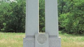 History of Heritage Lake Names- Gettysburg Subdivision