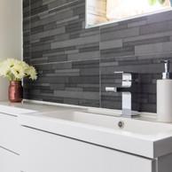 Alban.Gray Interiors - Bathrooms