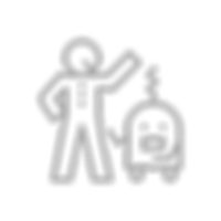 noun_help asistant_2486367.png