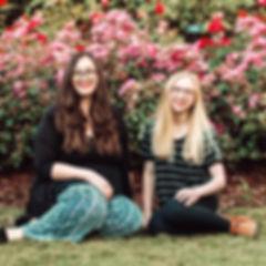 LaurenCrys-1-2_edited.jpg