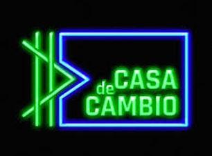 Casa de Cambio logo.jpeg