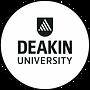 1200px-Deakin_University_Logo_2017.svg.png