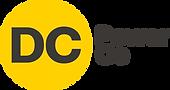 dcpowerco-logo.png