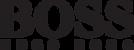 2560px-Hugo-Boss-Logo.svg.png