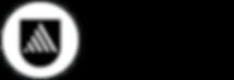 deakin-logo-2.png