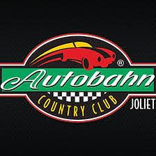 America's Premier Sportscar Club