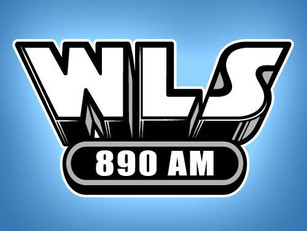 About WLS. A happy look back. A brighter look forward.