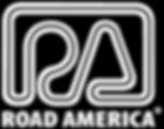 Spring Vintage Weedend at Road America