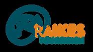 Raikes_foundation_logo.png