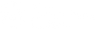 logo-white-stacked_2x.png