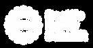 SES2021_logo_horizontal_white.png