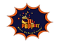 On & Poppin' Logo.png