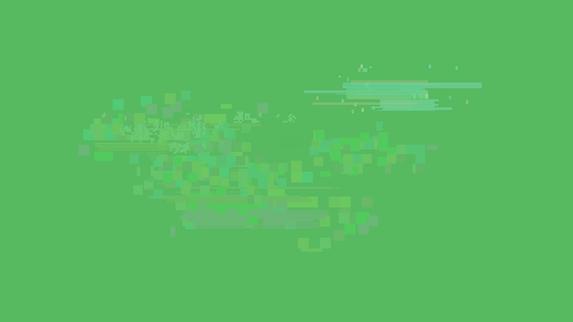 plain green bg.png