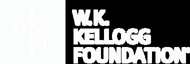 WKKF_LOGO_PMS_ALL WHITEsquare wordmark.p