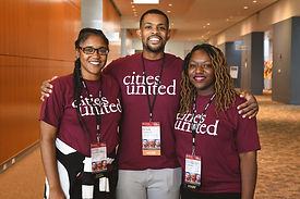 CITIES_UNITED-639.jpg