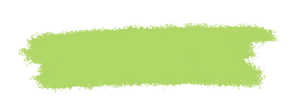 SES2021_graphic_textbg_green.png