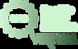 SES-2020_Virtual_logo.png