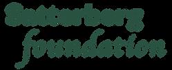 Satterberg_logo_green.png
