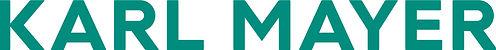 KARL_MAYER_Logo.jpg