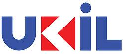 ukil-logo.jpg