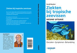 BoekFishDiseases_OM-NL.jpg