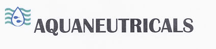 Logo AquaNeutricals HD.jpg