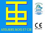 logo_avec_certif.png