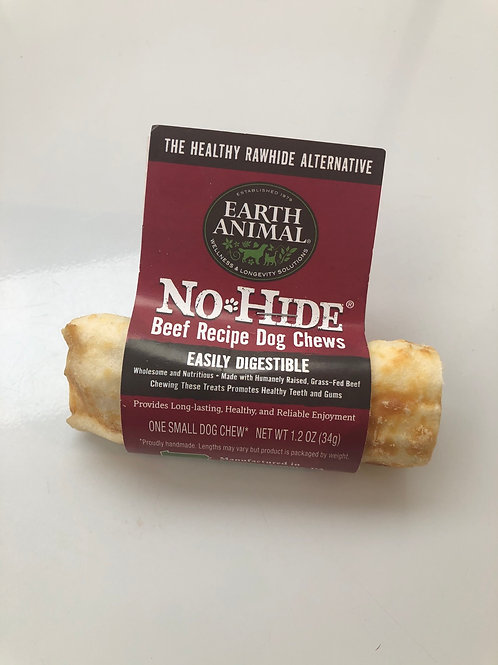 """No Hide 5"""" Beef or Pork"""