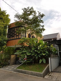 Norman Architect Studio