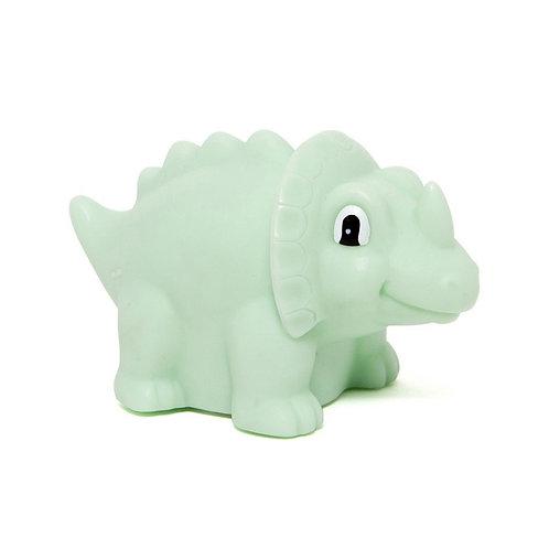 Veilleuse Dino Mint