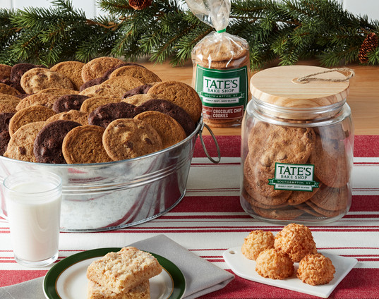santas-cookie-sampler-cookie-jar_tates_2