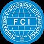 600px-FCI_logo.svg.png