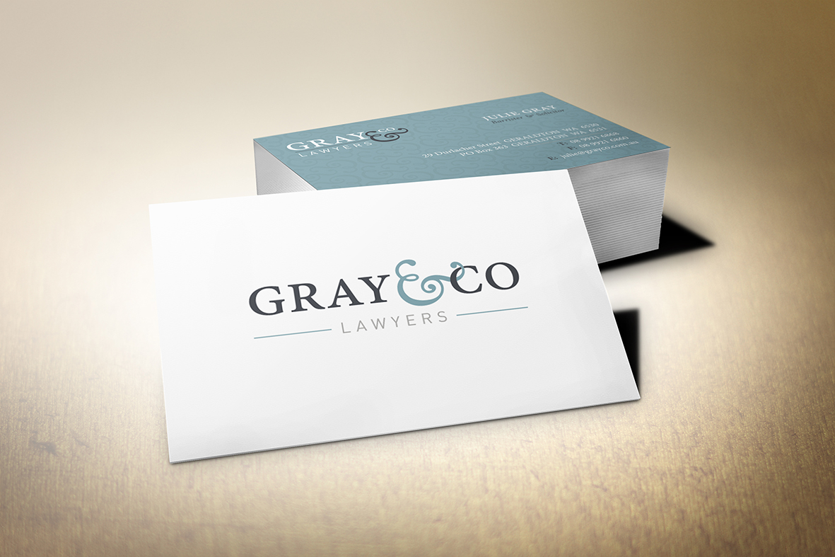 Gray&Co Lawyers