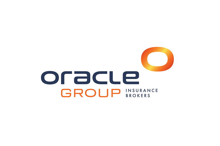 Oracle-Logo.jpg