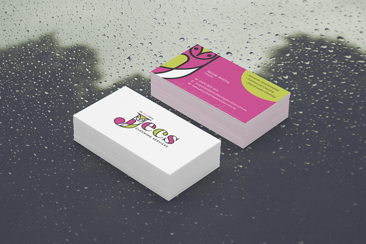 Jecs Cleaning Services