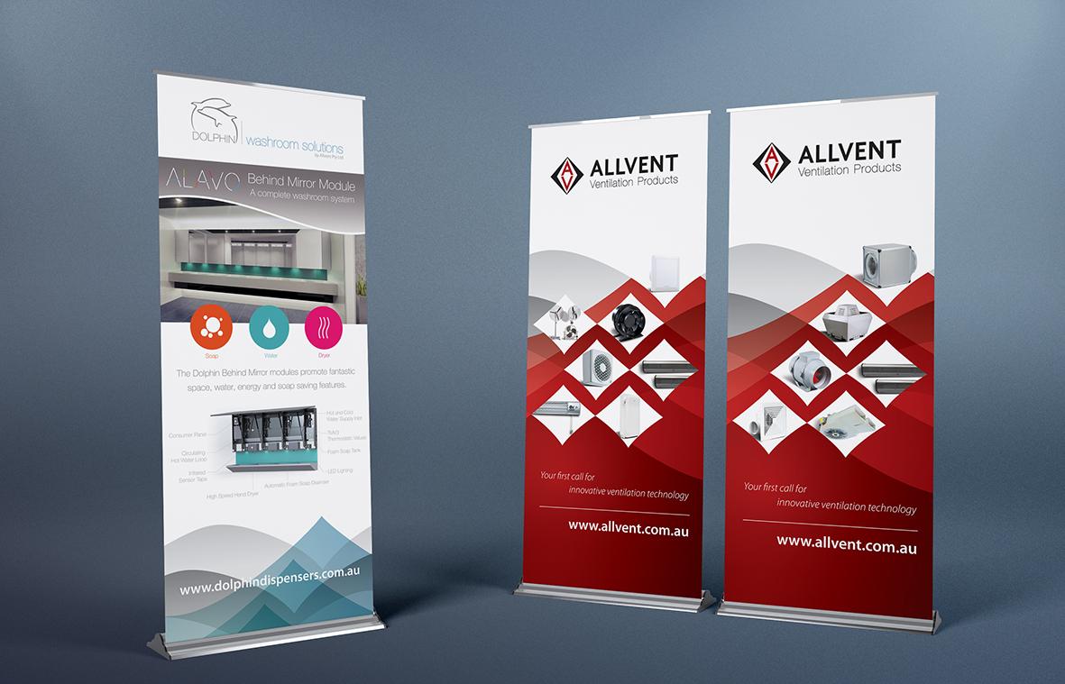 AV_Displays