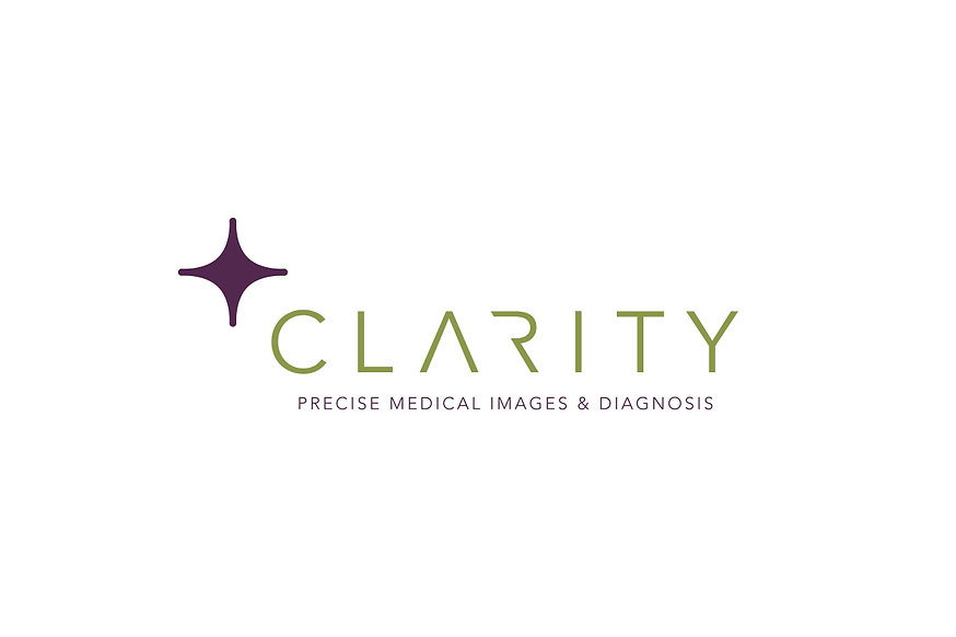 Clarity_logo.jpg