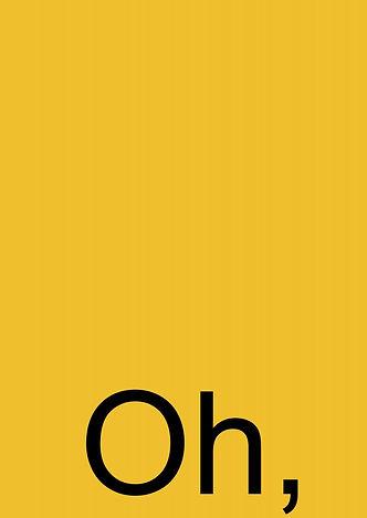 oh1-849x1200.jpg