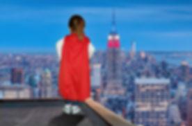 lilah_rooftop_website.jpg