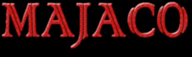 MAJACO - creazioni musicali video e grafiche