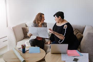 Canva - Women Talking.jpg