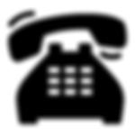 Cusomer communication, 24/7 emergency on-call