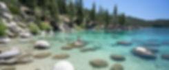 Lake Tahoe vacation rental services