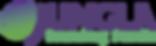 LogoTransparente2-8.png