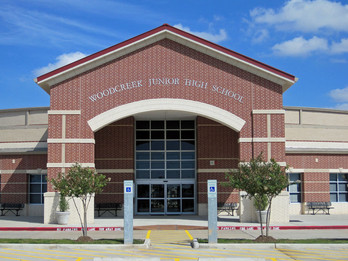 New Schools Bring Changes to Katy ISD Attendance Boundaries